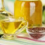 Где купить льняное масло – в интернет магазине http://alkey.ru