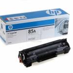 Купить картридж hp ce285a и многое другое в компании http://blackprints.ru