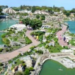 Лучшие отели Римини в компании http://tui.ru
