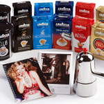 Купить кофе оптом на www.coffee.ua