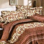 Великолепные комплекты сатинового постельного белья купить в интернет магазине postel-classy.ru