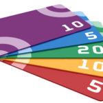 Где можно заказать пластиковые карты со штрих-кодом и магнитной полосой?