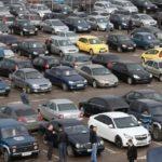 Что могут предложить компании, занимающиеся продажей подержанных машин?