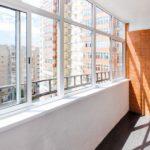 Для чего нужно остекление балконов?