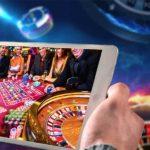 Некоторые особенности и характеристики онлайн-казино