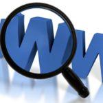 Домены за вебмани