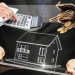 Как продать долг юридического лица?