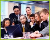 Мораль: значение прибыльных клиентов