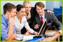 Менеджеры глубоко верят в стратегические выгоды клиентских баз данных